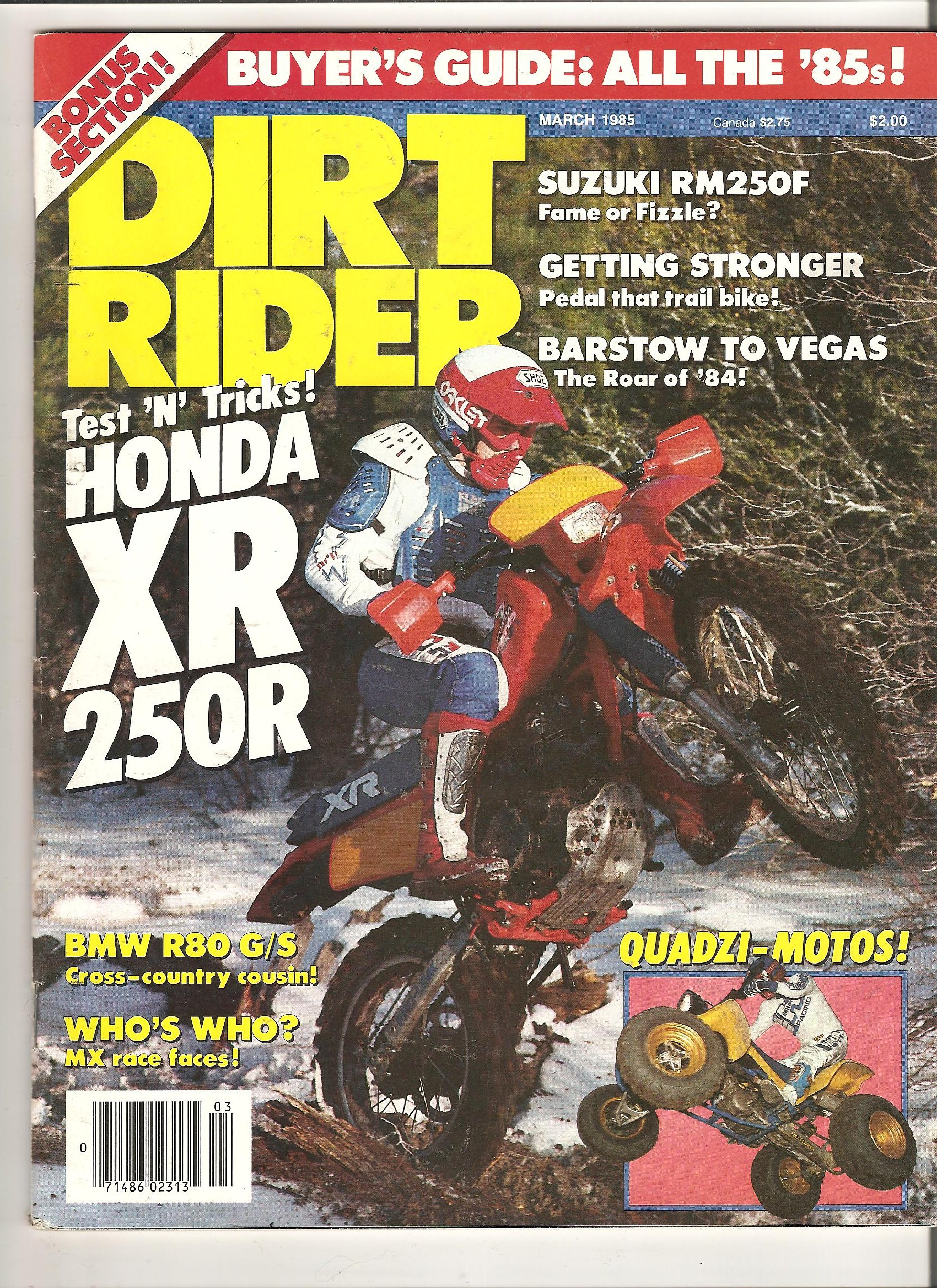 frontcover.jpg